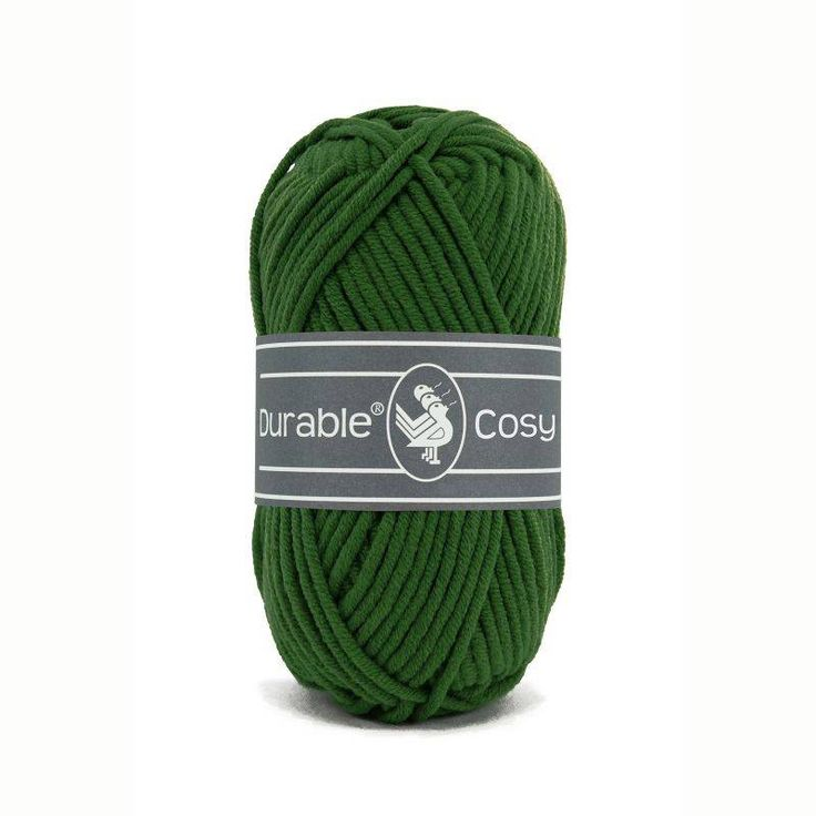 durable-cosy-forest-green-2150.jpg (800×800)