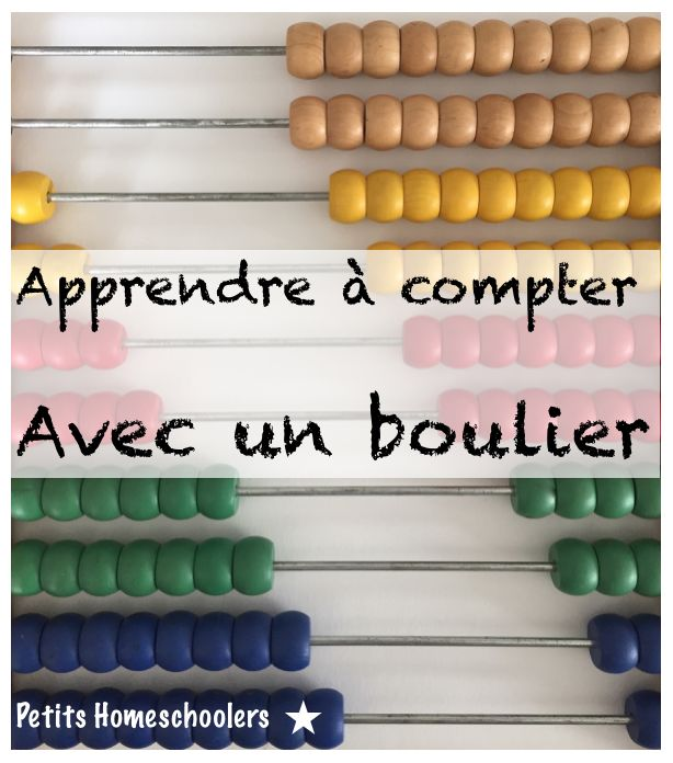 105 best La classe images on Pinterest Marque page, Children and - calculer la surface d une maison