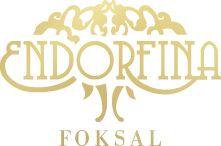 Endorfina Foksal - Restauracja,Ogród,Oranżeria,sale konferencyjne,klub