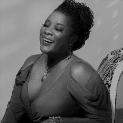 LORETTA DEVINE Born: August 21, 1949 Houston, TX  Devine has worked extensively on Broadway. She captured attention in Dreamgirls, a Broadway musical loosely based on the history of The Supremes.