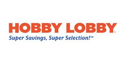 Advertisement     (adsbygoogle = window.adsbygoogle || []).push();                   About TheHobby Lobby Hobby Lobby is a privately-held retail chain of arts and crafts supplies. The company was founded in 1972 and is...