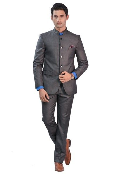 1000  images about SUITS on Pinterest | Formal suits, Single