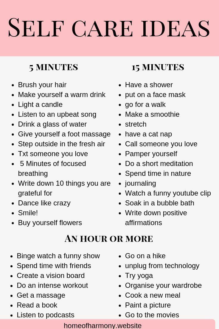 Tipps, um Ihre Haut jung und schön zu halten
