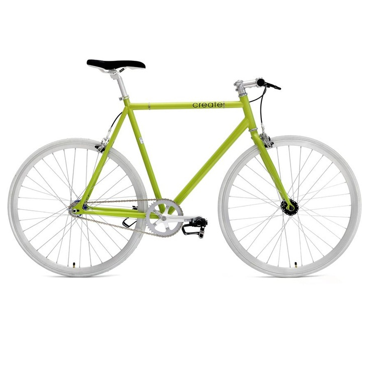 11 Best Fixiessss Images On Pinterest Fixie Bicycle And Biking