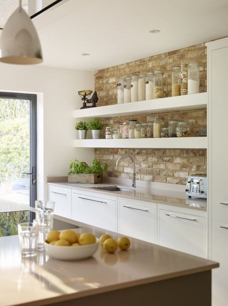 Find your perfect kitchen planner - Property Price Advice