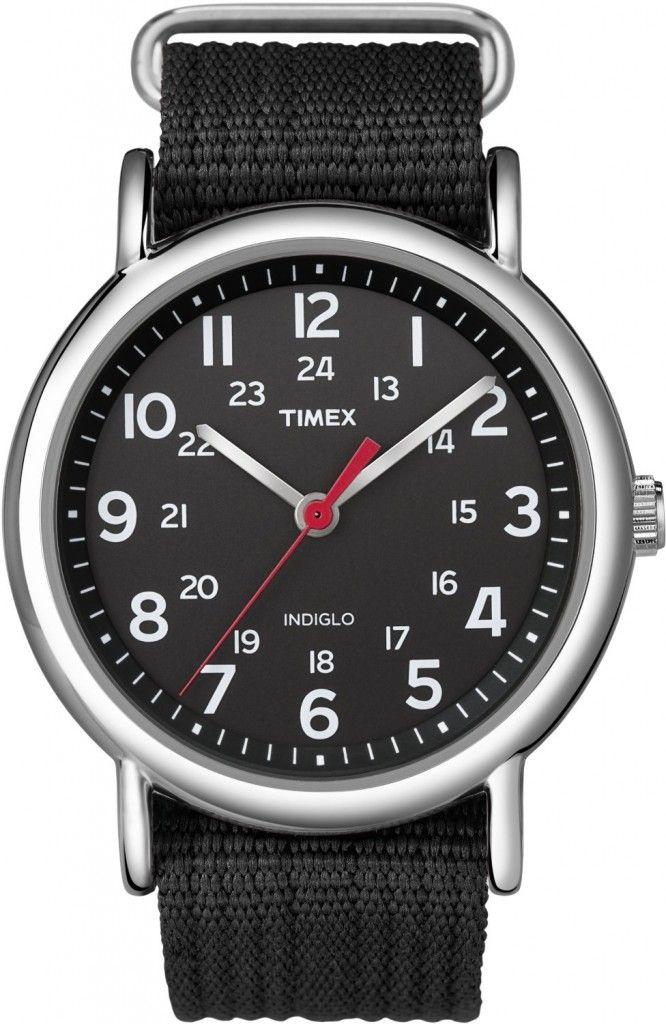 The 10 Best Watches for Men: Online Men's Watch Review