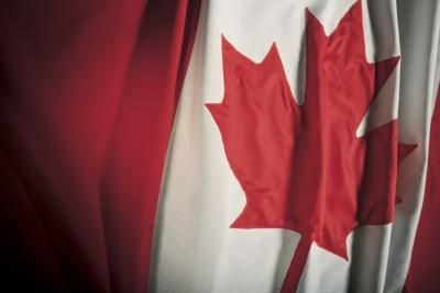 Canada, America's neighbor to the north, is the world's second-largest country by area and home to more than 34 million residents in 2011, according to the CIA World Factbook. Moving from the ...