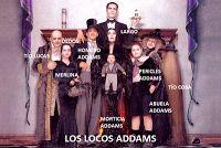 ¡Aquí hablamos!: Las 10 familias más famosas del mundo.    This will go perfectly with our familias famosas activity in the family unit