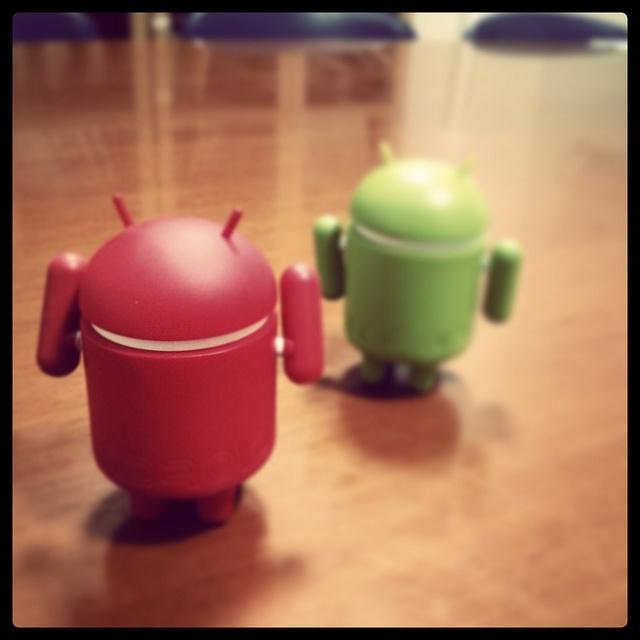 No te vayas vida mía no te vayas por favor #android #nexus4 | Flickr