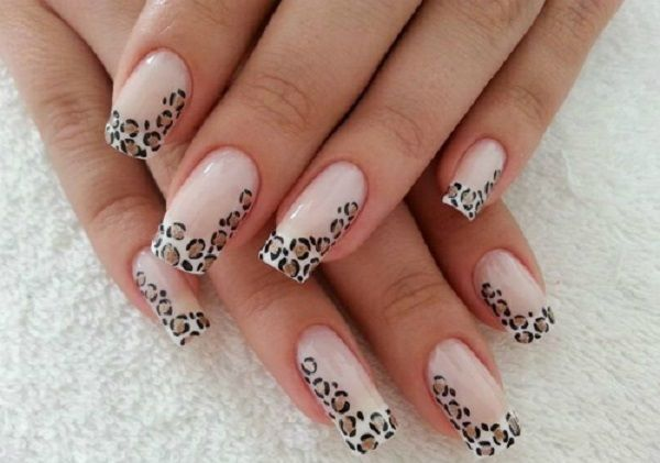 Fotos-de-Unhas-Decoradas-21 Mais