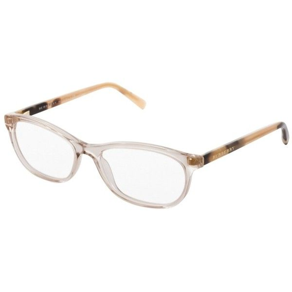 Burberry Ladies Eyeglass Frames : 25+ best ideas about Burberry glasses on Pinterest ...