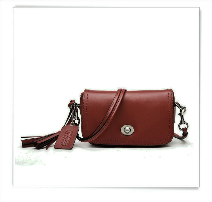 coach official For Your Girlfriend with Christmas Gift,Cheapest and best Quality.