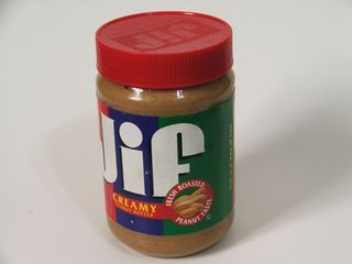 Peanut butter and other favorite foods after gastric sleeve surgery