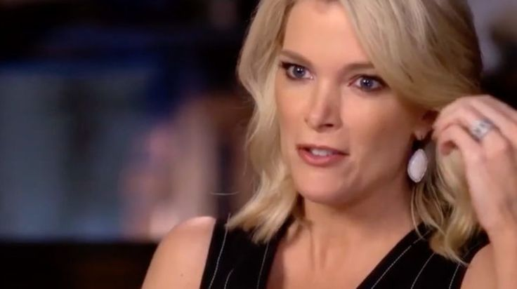 Megyn Kelly's Show Just Keeps Crashing and Burning ~ You won't believe the number of viewers who tuned in this week — or the ratings for this latest episode