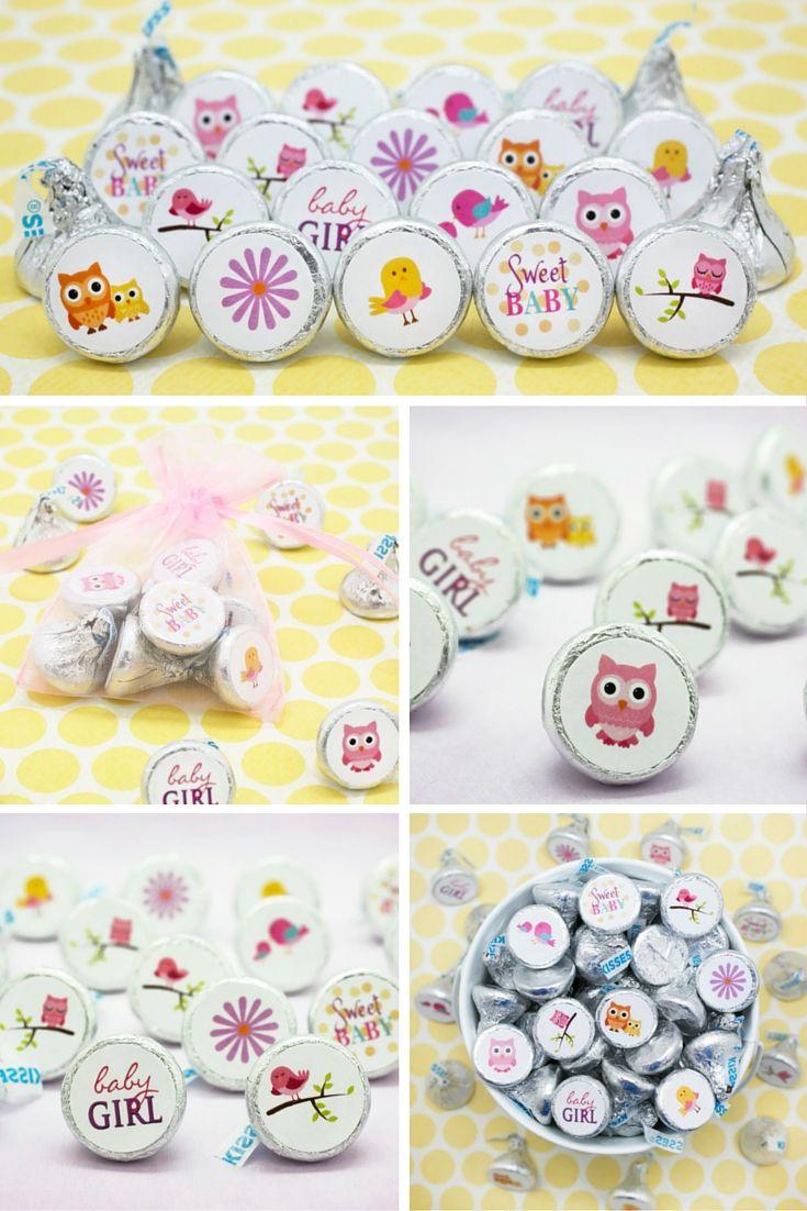 97 best Owl Baby Shower images on Pinterest   Owl baby showers, Barn ...