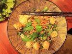 Restaurant vietnamiens Paris | Meilleurs adresses | Sélection Time Out Paris
