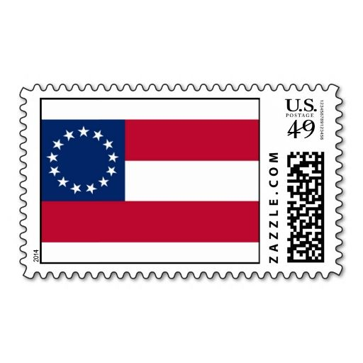 Best Flag Postage Stamps Images On   Postage Stamps