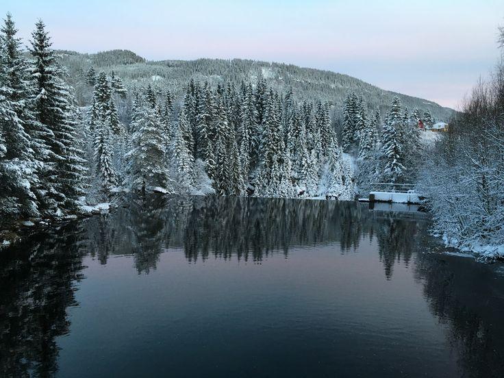 Heggenes, Norway, @boutiquehotelno