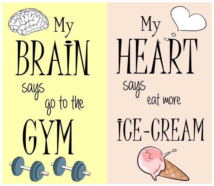 Ice Cream Quotes Gorgeous 20 Best Ice Cream Quotes Images On Pinterest  Ice Cream Quotes Ice