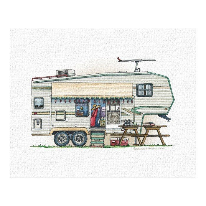 Customizable #5Th#Wheel#Camper #5Th#Wheel#Trailer #Antique#Travel#Trailer #Camping #Camping#Club #Camping#Trailer #Cute#Fifth#Wheel #Fifth#Wheel #Fifth#Wheel#Camper #Fifth#Wheel#Cartoon #Fifth#Wheel#Club #Fifth#Wheel#Dealer #Fifth#Wheel#Forums #Fifth#Wheel#Owners #Fifth#Wheel#Rally #Happy#Camper #Jayco#Eagle #Party #Rally #Recreational#Vehicle #Richard#Neuman #Rving #Tbazcampers #Vintage#Camper#Trailer #Vintage#Fifth#Wheel #Vintage#Fifth#Wheel#Travel#Trailer #Whimsical Cute RV Vintage Fifth…