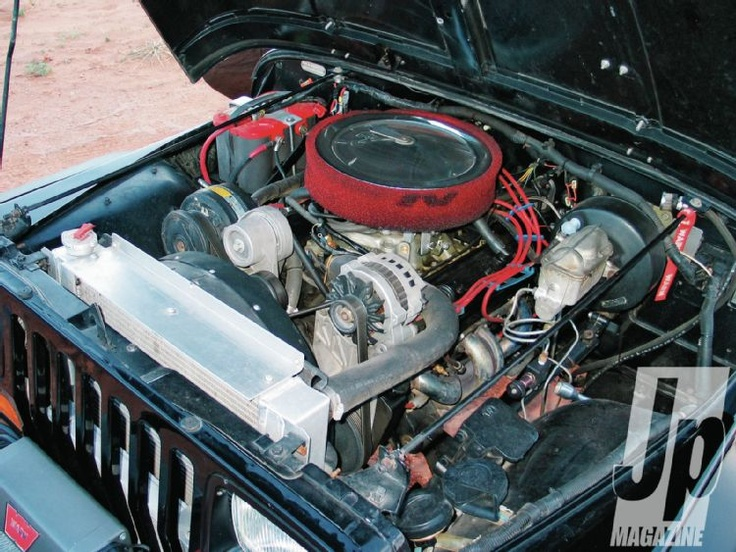 15 Best Chevy 350 T B I Stuff Images On Pinterest Chevy