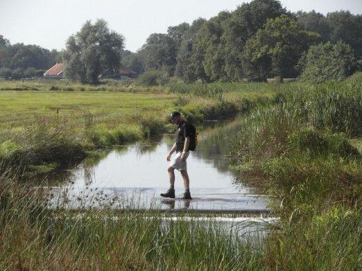 Google Afbeeldingen resultaat voor http://www.wedderbergen.nl/resources/js/tinymce/plugins/imagemanager/files/Activiteiten/Westerwolde/Westerwolde_Wandelroute.jpg