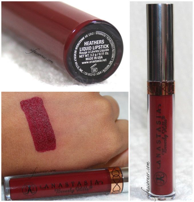 78 Best images about anastasia beverly hills. on Pinterest
