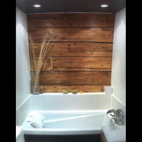 Petite baignoire salles de bain pinterest for Petites baignoires
