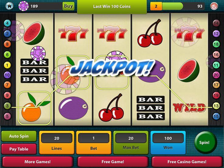 Бк марафон казино бк марафон казино онлайн, бк марафон казино вулкан, бк марафон казино рояль, бк марафон казино игри, бк марафон казино ефбет, бк марафон казино играть, бк марафон казино бесплатно, бк марафон казино смотреть, бк марафон казино фильм, бк марафон казино рулетка, бк марафон казино клубника, бк марафон казино х
