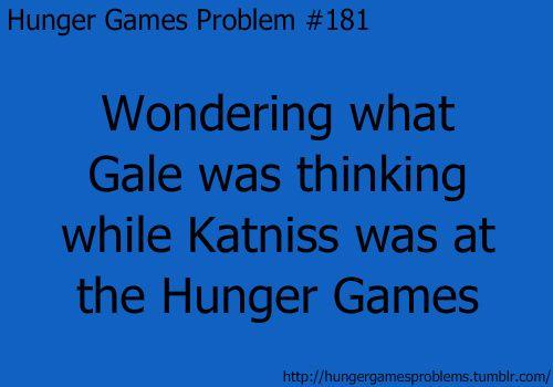 Hunger Games Problems #181: 181 Hunger Games Problems, Favors, Animal Funnies, Mockingjay, Perspective, Funny Animal, Movies Books Tv People, Animal Funny, Games Problom