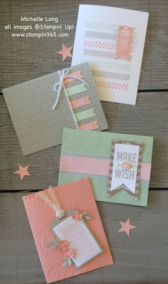 Stamps For Card Making Ideas Part - 38: June Stamp Of The Month Club · Birthday CardsBirthday IdeasHappy ...