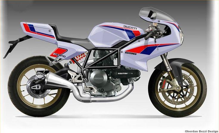 Ducati Monster 696 Price - http://issuu.com/deddy5/docs/ducati_mon1480530440.pdf