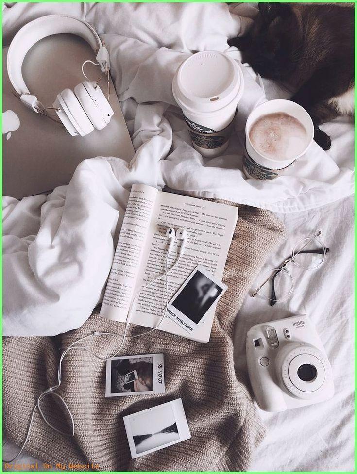 Tumblr Bilder Hintergrund – Inspirierende Ideen Blogger Herbst Winter #Lifestyle #Mode #Trendy Be Ba