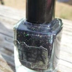 Sweet Tea Polish | Square Market