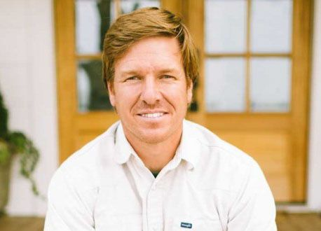 Chip Gaines Wikipedia and Net Worth