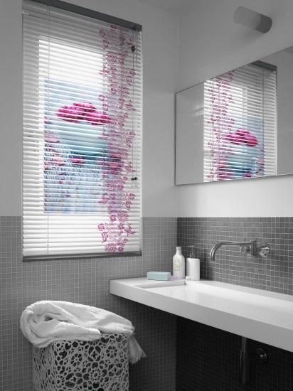 half betegelde badkamer badkamer pinterest