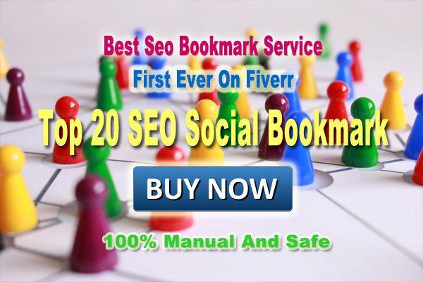 #Social bookmarking #seo service #social network #Bookmark #backlink