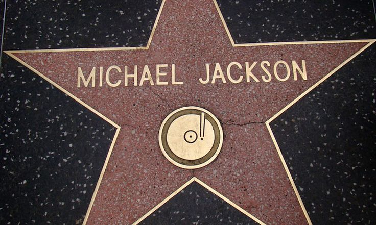 Conheça o melhor de Hollywood, incluindo a calçada da Fama (onde estão as estrelas), o teatro do Oscar e a localização exata da famosa placa de Hollywood.