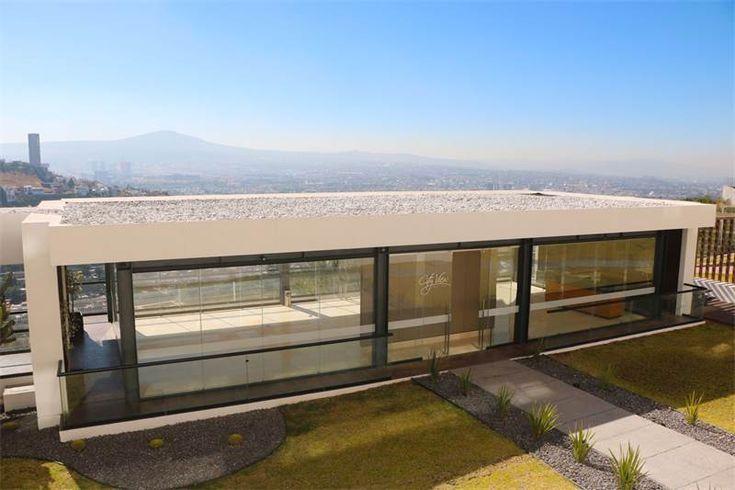 Departamento City View D-1081  El Campanario, Sección Miradores  RENTA   Oficina: +52 (442) 245.61.62    #Sotheby´s #México #Querétaro #departamentosenrentaqueretaro
