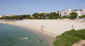 Hoteles Gran Isla - Vacaciones familiares Mallorca