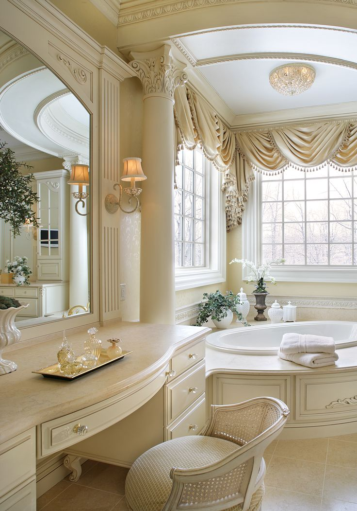 Gallery Website  best elegant master bathrooms images on Pinterest Dream bathrooms Beautiful bathrooms and Room