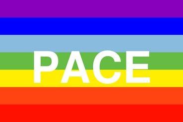 foto della bandiera inglese - Yahoo Image Search results