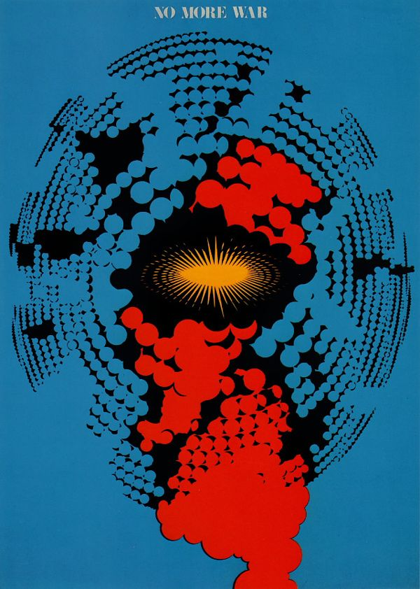 """""""If I were not able to relate to society by design, I'd likely be living under a bridge somewhere.""""—Kazumasa Nagai"""