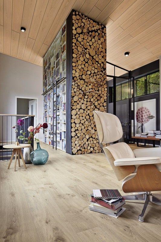 die besten 25 holzstapel ideen auf pinterest holzlege brennholzst mme und holzunterstand metall. Black Bedroom Furniture Sets. Home Design Ideas