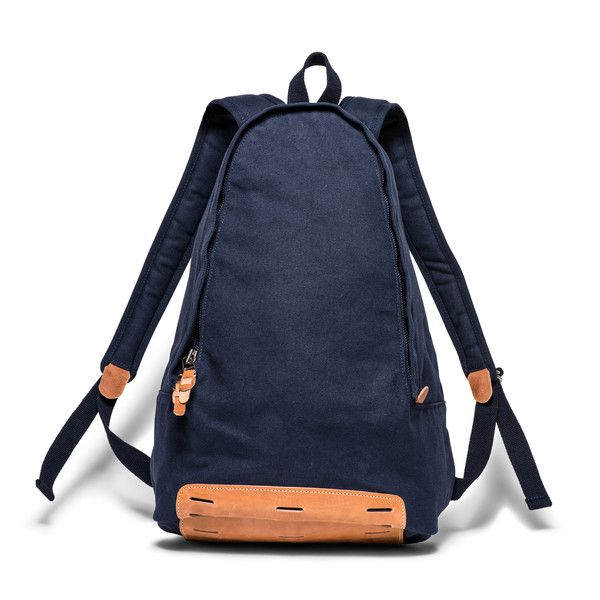 China Backpack, China Backpack Suppliers and Manufacturers Directory - Source a Large Selection of Backpack Products at laptop backpack,school backpacks,backpack .