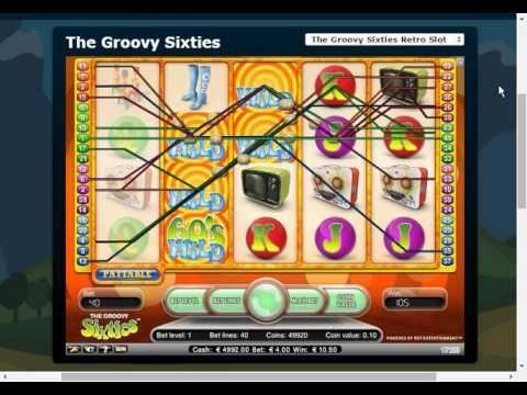 Casino game info online las vegas hotels and casino jobs