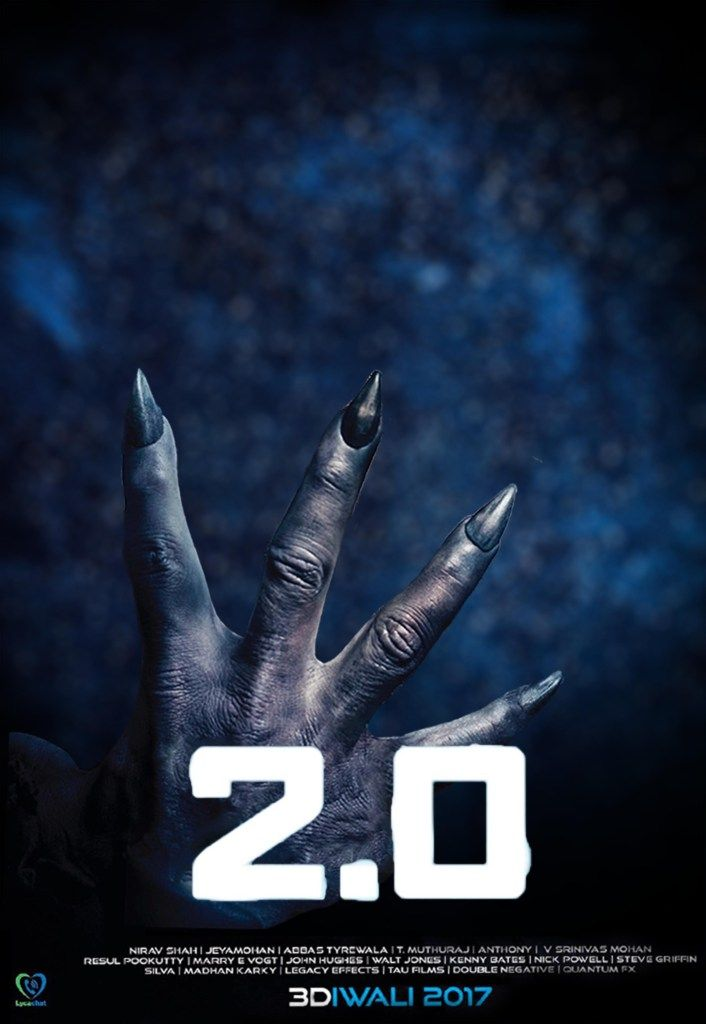 Robot 2 0 Poster Background Nature Pinterest Background Images