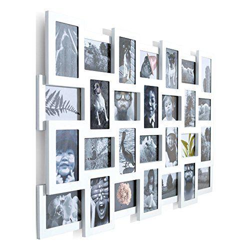 ber ideen zu collage bilderrahmen auf pinterest rahmen collage rahmen und hocker. Black Bedroom Furniture Sets. Home Design Ideas