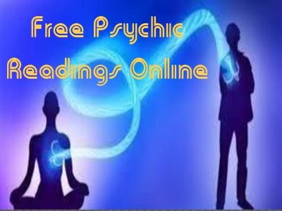 A lot of times people need supporting from outside especially people such as advisers, spiritualists, fortune-tellers, or mediums. At our website Free Psychic Readings Online, there is a wide range of experts whose ability is enough to deal with troubles.