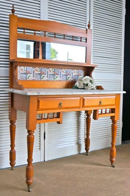 46 best Bedroom Furniture images on Pinterest | Bedroom furniture ...